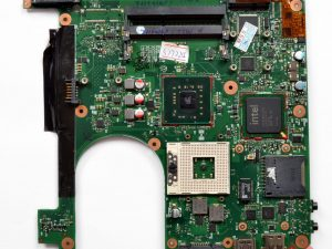 HP-4310S-Laptop-Motherboard