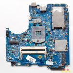 HP 4330S 4430S Laptop Motherboard