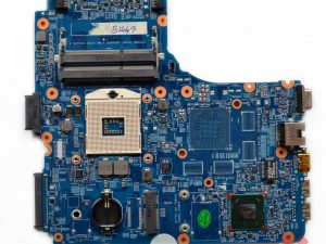 HP-440-450-UMA-Laptop-Motherboard