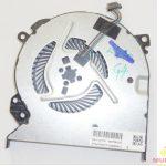 HP 440 G4 Laptop Fan