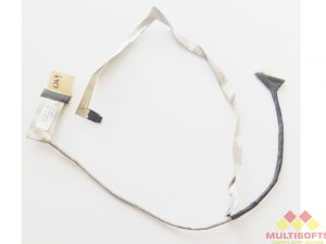 HP-450-455-240-245-1000-2000-LED-Laptop-Display-Cable