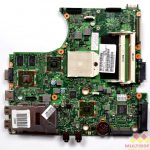 HP 4510S 4515S 4416S Laptop Motherboard