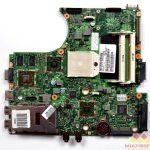 HP 4510S 4515S 4416S Laptop Motherboard