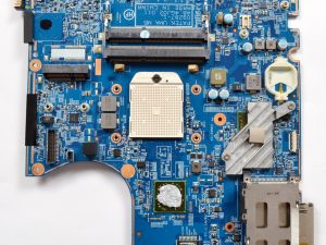 HP 4525S AMD Laptop Motherboard