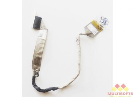 HP-510-511-515-516-LED-Laptop-Display-Cable