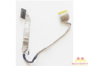 HP 510 610 LED Laptop Display Cable