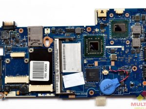 HP-5310M-SU2300-Laptop-Motherboard