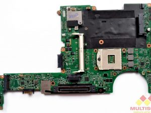 HP 6360B Laptop Motherboard