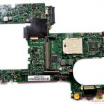 HP 6515B 6715B AMD Laptop Motherboard