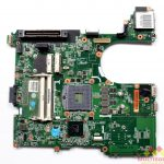 HP 6560B 8560P Laptop Motherboard