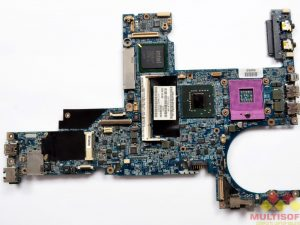 HP 6910P Laptop Motherboard