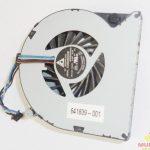 HP 8470P 8460W Laptop Fan
