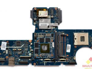 HP-8540P-8540W-Discreet-Laptop-Motherboard