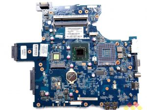HP-A900-Laptop-Motherboard