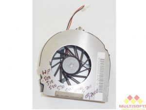 HP-C700-A900-510-Laptop-Fan