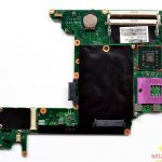 HP CQ20 2230S Laptop Motherboard