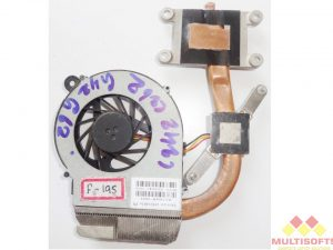 HP-CQ42-G4-G42-CQ56-G56-CQ62-G62-Discreet-Heatsink-with-Fan