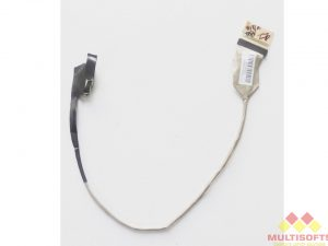 HP-CQ42-G42-G56-LED-Laptop-Display-Cable