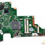 HP CQ43 430 630 HM65 Laptop Motherboard