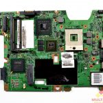 HP CQ50 CQ60 G60 CQ70 Discreet AMD Laptop Motherboard