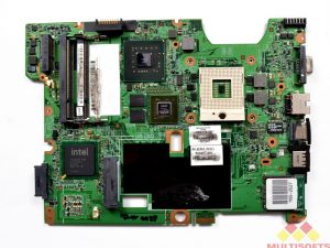 HP-CQ50-CQ60-G60-CQ70-Discreet-AMD-Laptop-Motherboard