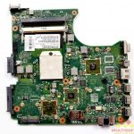 HP CQ516 AMD Discreet Laptop Motherboard