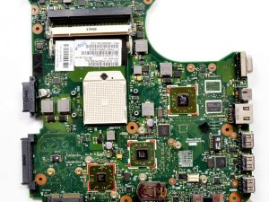 HP-CQ516-AMD-Discreet-Laptop-Motherboard