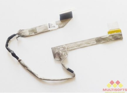 HP-CQ610-CQ510-CQ515-CQ516-LED-Laptop-Display-Cable
