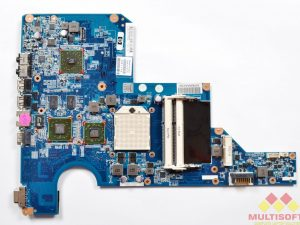 HP-CQ62-G62-AMD-Discreet-Laptop-Motherboard