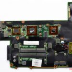 HP DM3 Discreet Laptop Motherboard