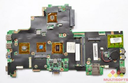 HP-DV2-1000-Discreet-AMD-Laptop-Motherboard