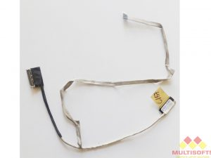 HP DV4 3000 Series LED Laptop Display Cable
