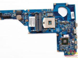 HP-DV4-4000-Laptop-Motherboard