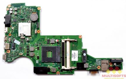 HP-DV5-2000-Laptop-Motherboard