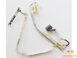 HP-DV6-3000-Series-LED-Laptop-Display-Cable
