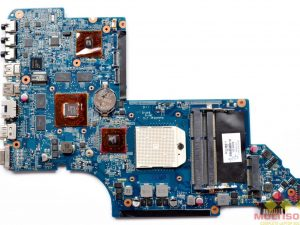 HP-DV6-6000-SERIES-Discreet-AMD-Laptop-Motherboard