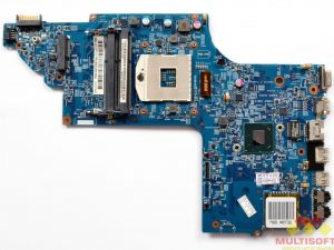 HP-DV6-7000-Laptop-Motherboard