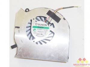 HP-DV6-7000-Series-Laptop-Fan