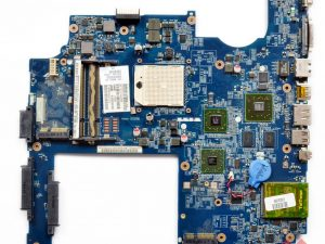HP-DV7-1000-Discreet-AMD-Laptop-Motherboard
