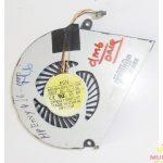 HP Envy6 1000 Series Laptop Fan