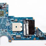 HP G4 G6 G7 1000 R23 AMD Laptop Motherboard