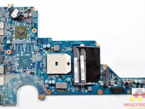 HP-G4-G6-G7-1000-AMD-Laptop-Motherboard