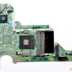 HP G4 G6 G7 2000 R33 Laptop Motherboard