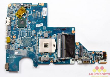 HP-G62-CQ62-Laptop-Motherboard