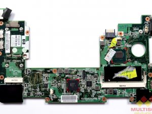 HP-Mini210-2000-Atom-N550-SERIES-Laptop-Motherboard