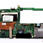 HP Mini2133 Laptop Motherboard