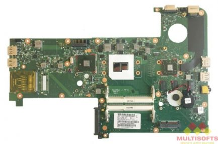 HP-TM2-2000-Laptop-Motherboard