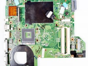 HP-V3500-V3700-DV2000-UMA-Laptop-Motherboard