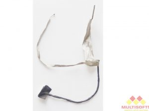 Hp 8460P 8460W  LCD Laptop Display Cable