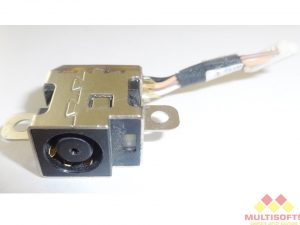 Hp-TouchSmart-TM2-1000-Series-Power-Jack